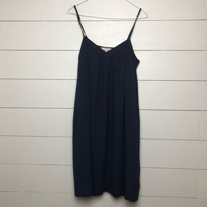 BANANA REPUBLIC Tank Dress